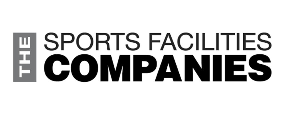 The Sports Facilities Companies