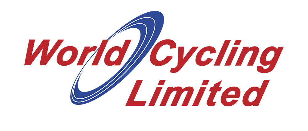 World Cycling Limited Logo
