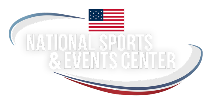 National Sports and Events Center